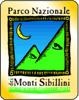 Emblema Oro Parco Nazionale
